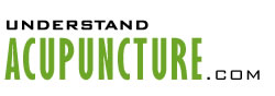 UnderstandAcupuncture.com - Interactive Acupuncture Chart, Acupuncture Knowledge